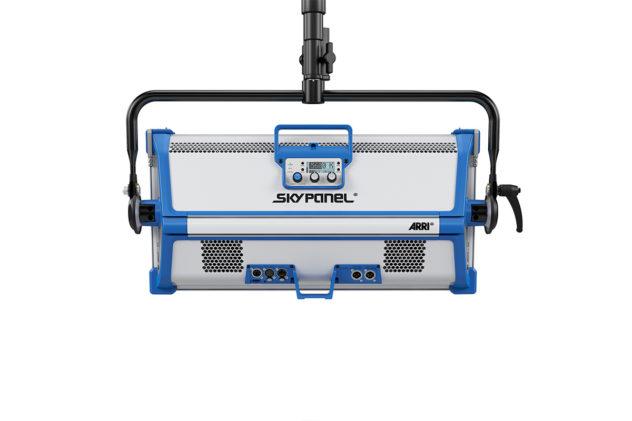 Arri SkyPannel | JR Lighting and Grip Rental Company