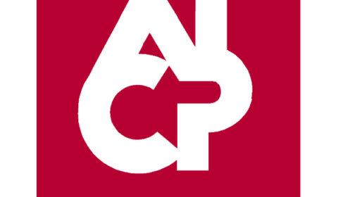 AICP logomarkmember