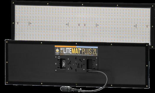 LITEGEAR LiteMat+ Plus   JR Lighting and Grip Rental Las Vegas