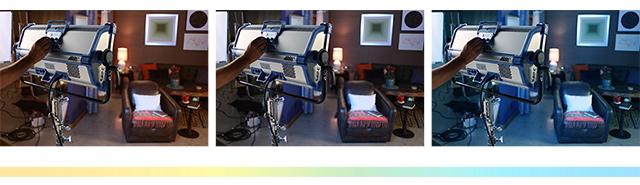 ARRI SkyPanel S60-C | JR Lighting and Grip Las Vegas