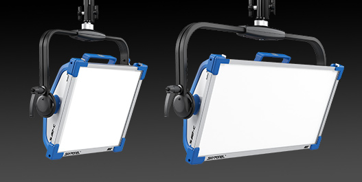 ARRI SkyPanel S60-C & S30-C | JR Lighting and Grip Las Vegas
